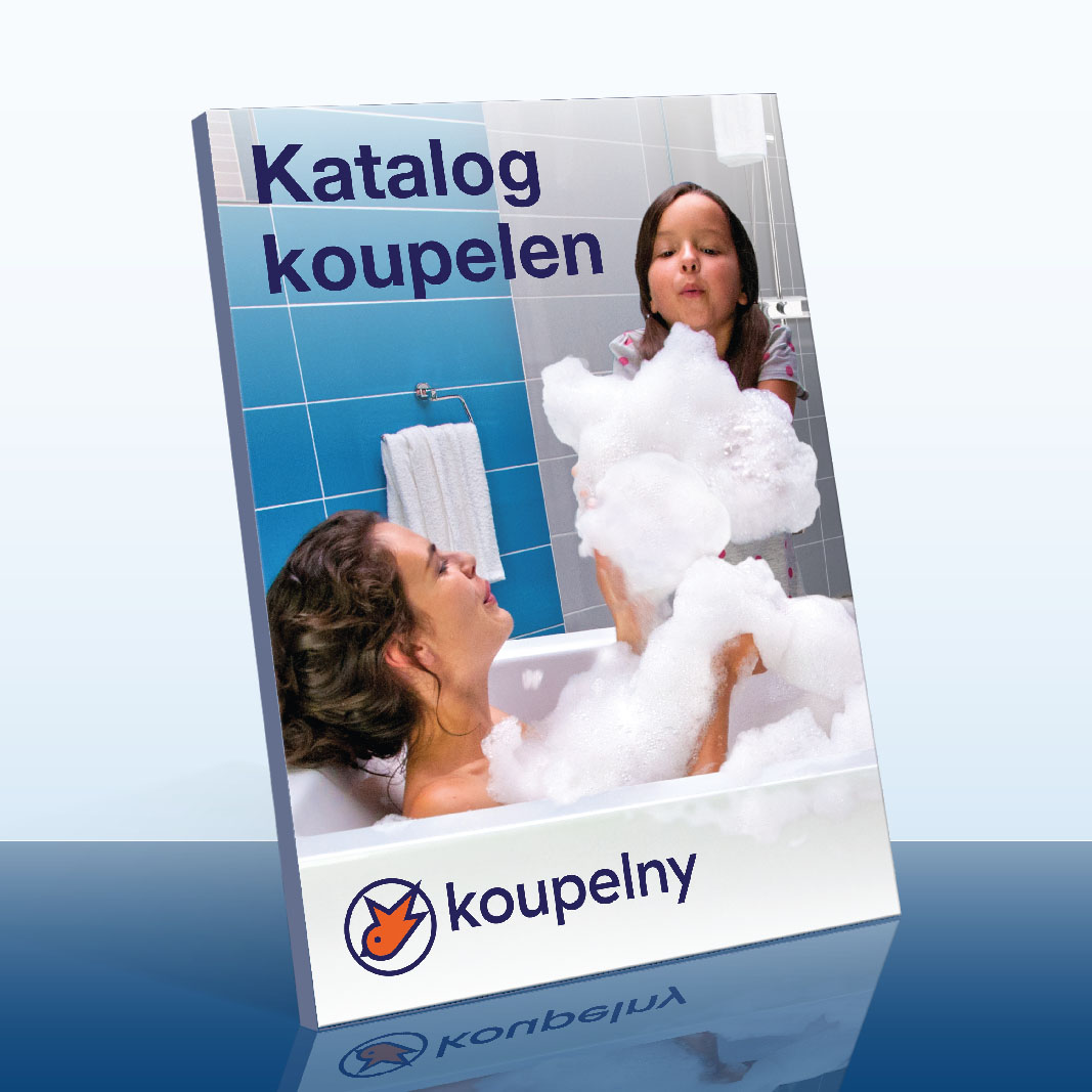 Katalog koupelen 2017/18 - Ptáček - Velkoobchod, a.s.
