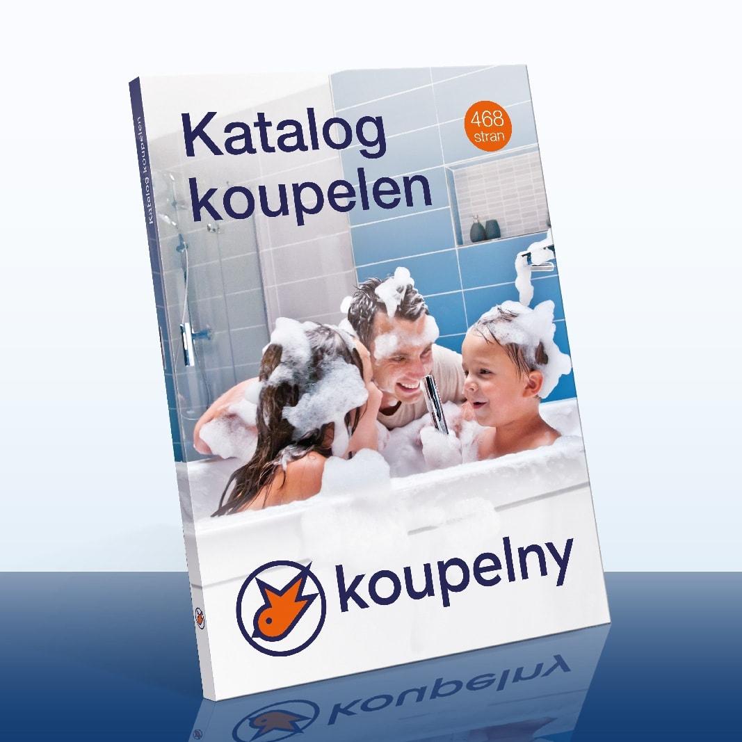 Katalog koupelen 2016/17 - Ptáček - Velkoobchod, a.s.