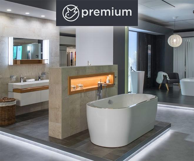 Ptáček Premium - Sykora Home Brno