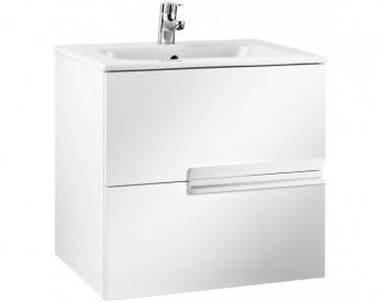 Exkluzivní koupelnové vybavení Roca Victoria