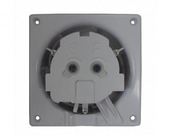 HACO AV DRIM - nová generace ventilátorů