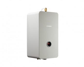 Elektrokotle BOSCH Tronic Heat