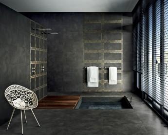 Koupelny Ptáček: Versace Ceramic - Greek