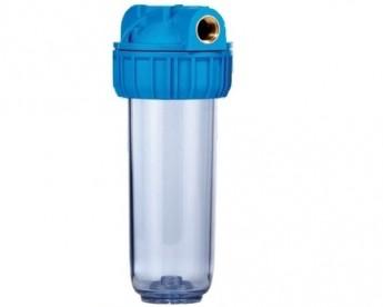 Filtry na dešťovou vodu Honeywell FF20