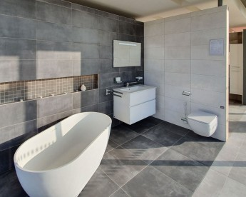 Koupelny Ptáček Tábor