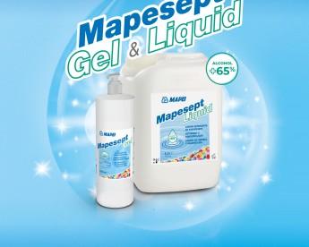 Mapei 3