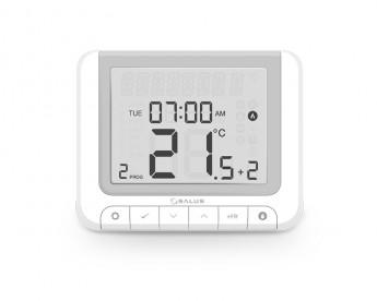 Pokojový termostat SALUS RT520