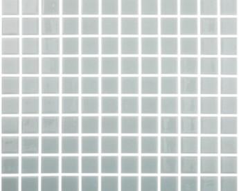 Vidrepur - Color