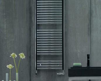 Skladové radiátory Zehnder s připojovací sadou za 1,- Kč